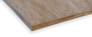 <p>Goldplex is een in China vervaardigde multiplexplaat op basis van diverse hardhoutsoorten.<br />Deze door-en-door MLH plaat is exterieur verlijmd en biedt voor een gunstige prijs een meerlagige opbouw en een glad dekfineer. Geadviseerd wordt om deze pl