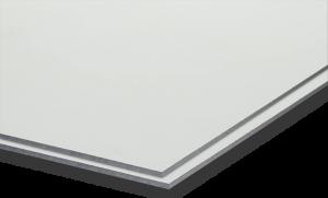 <p>DegoCompact is een door-en-door in fenolhars gedrenkte HPL plaat met een gekleurde toplaag.<br />De toplaag is voorzien van een UV-filter (wit uitgezonderd).<br />DegoCompact heeft de eigenschap zich fijn te laten verzagen.</p>
