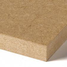 <p>MDF-plaat (L-MDF volgens EN 622-5) met een hard, fijn en gladgeschuurd oppervlak. Fibrofit kan worden gebruikt voor niet-structurele toepassingen in droge omgevingen. Deze plaat heeft een lage uitstoot van formaldehyde (categorie E1).</p>