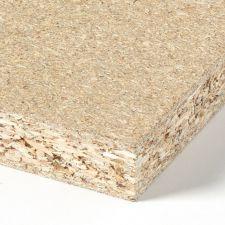<p>Niet-structurele P1 spaanplaat. Niet-structurele P1 spaanplaat zijn houtspaandervezels welke met lijm tot een goedkoop functioneel plaatmateriaal is geperst.</p>
