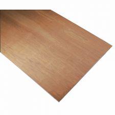 <p>Uit hardhouten fineren opgebouwd triplex speciaal voor de<br />standbouwer. Verkrijgbaar in 2 afmetingen!</p>